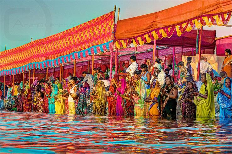 fair and festivals in jharkhand